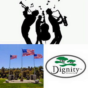 Jazz Brunch at Dignity