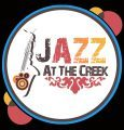 Jazz at the Creek San Diego 2017