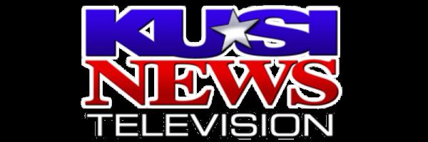 iajsd-sponsor-kusi-news-television-min