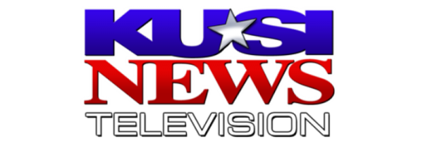 iajsd sponsor-kusi news television