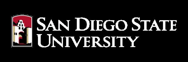 iajsd sponsor-san diego state university-white